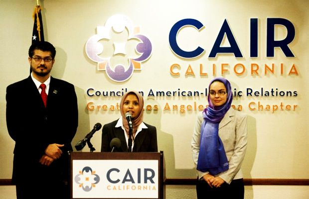 Obama's administration spent Christmas week working fervently to have to Muslim-American groups - CAIR and MAS - groups with absolute terror ties taken OFF a terror watchlist after being placed there by the United Arab Emirates (UAE). How crazy is that? http://www.nowtheendbegins.com/blog/?p=29499