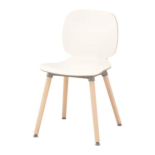 Stuhl Rücken svenbertil stuhl weiß ernfrid birke madeira chairs and the o jays