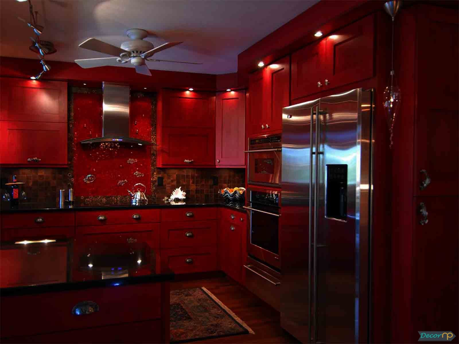 Latest Fashion Kitchen Cabinet Models In 2018 Decornp Kitchen Cabinets For Sale Kitchen Cabinets Models Used Kitchen Cabinets