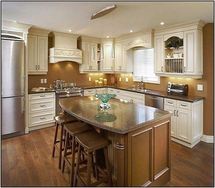 42 inexpensive ikea kitchen islands with seating ideas kitchen floor plans kitchen design on kitchen island ideas cheap id=82500