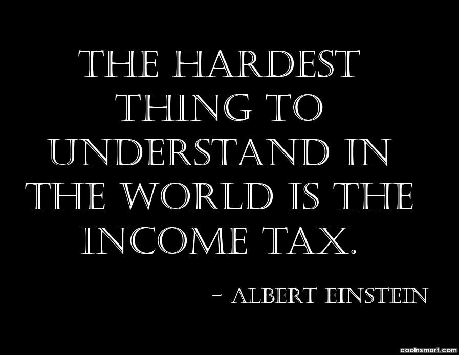 Quotes About Taxes Cool Pintuxler On Quote Image  Pinterest  Lawyer And Quotes