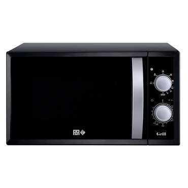 Micro Ondes Avec Gril Far 658030 Micro Onde Grill Ondes Gros Electromenager