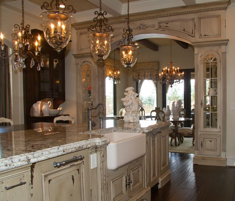 Parade Of Homes | Eagle Idaho Home Builder | Boise Custom Homes, Luxury  Home Builders | Northern Construction