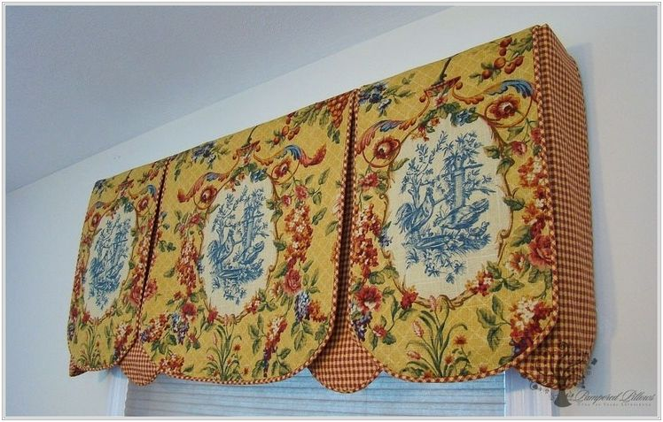 Great Window Valance Waverly Rooster For Waverly Curtains And Drapes ...