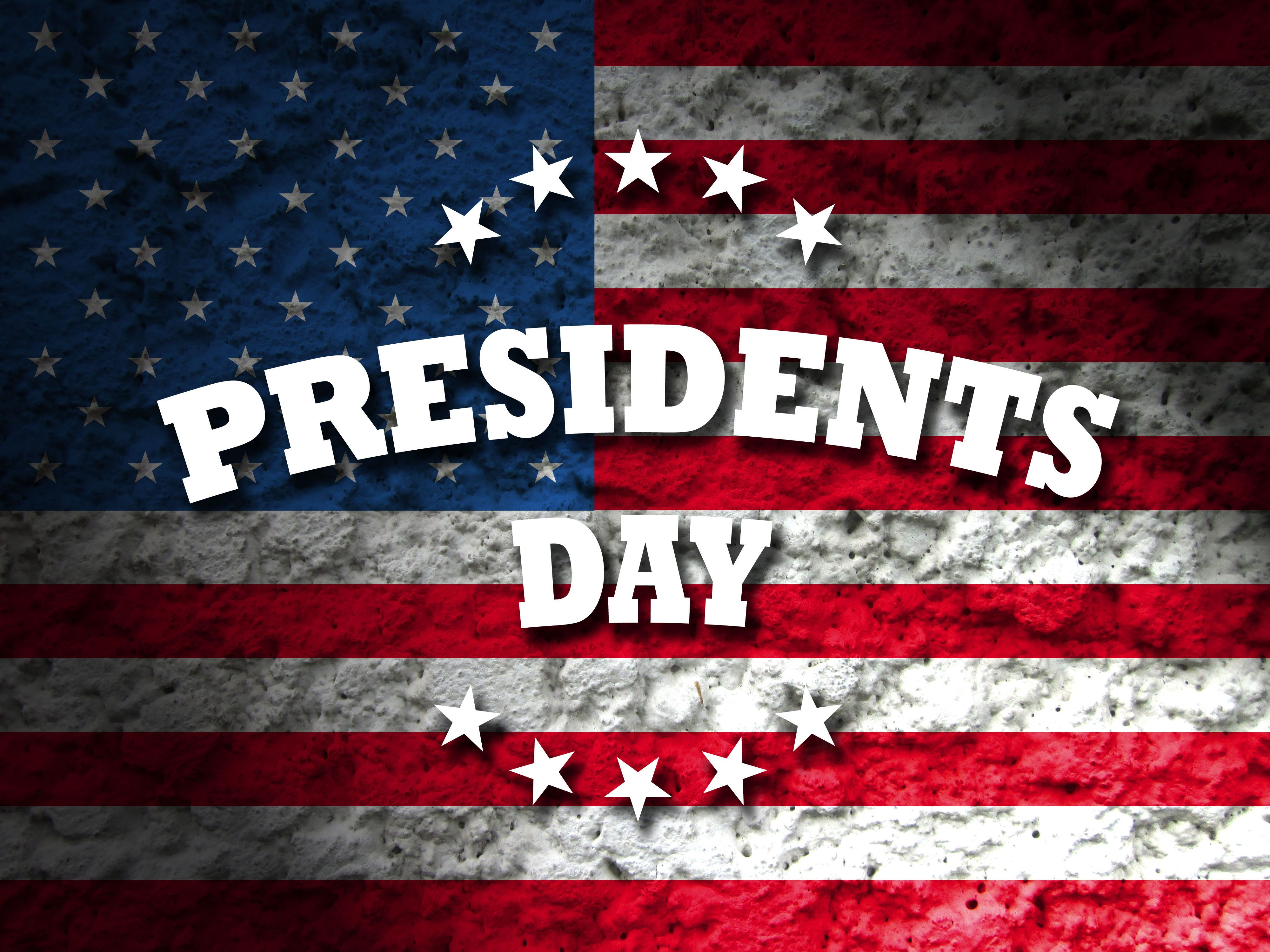 Presidents Day Presidents Day Happy Presidents Day Happy