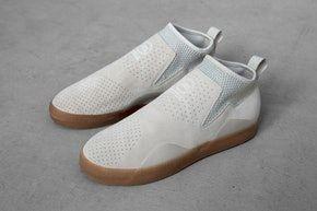 c4e8a9cbceb5 adidas Skateboarding 3ST 001 002 nakel smith release date info drop 2018  sneakers shoes footwear
