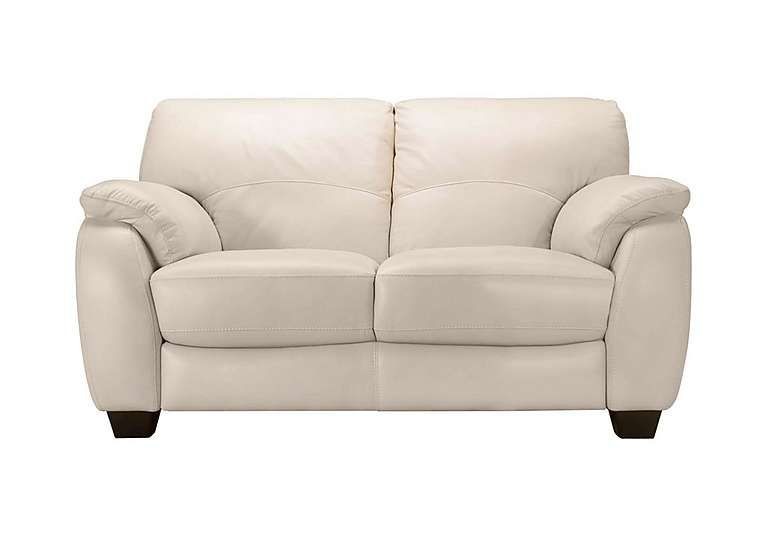 Pin By Jagruti Daxini On Jagu With Images Leather Sofa Bed Luxury Sofa Modern Classic Sofa