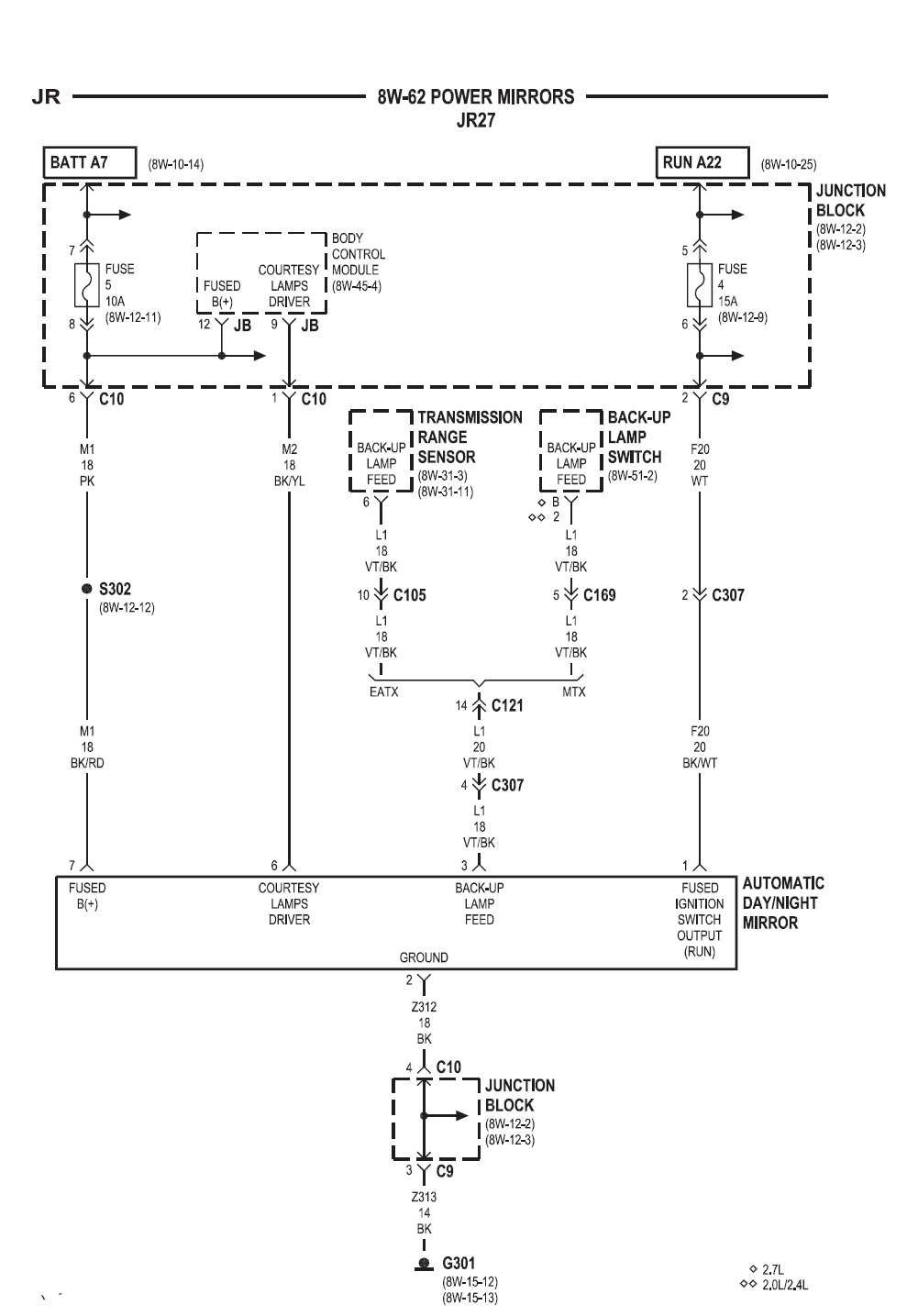 Wiring Diagram Cars Trucks Wiring Diagram Cars Trucks Truck Horn Wiring Wiring Diagrams Cars Trucks Trucks Truck Horn
