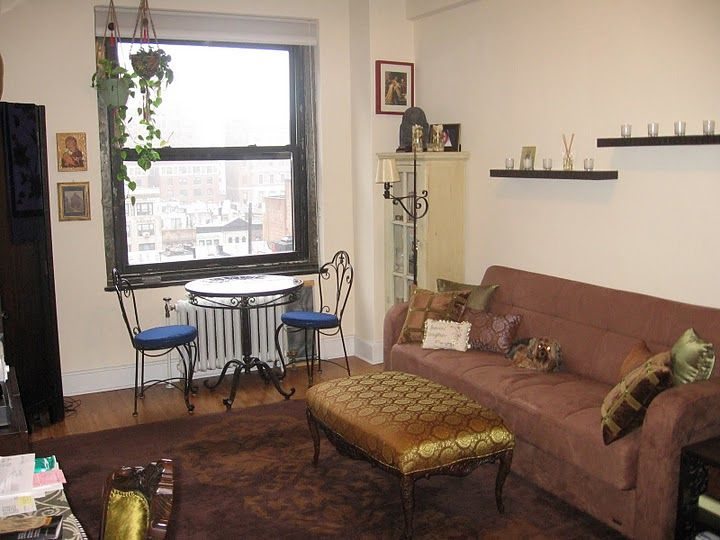 Craigslist Apartments For Rent Westchester Ny | Fcpnymembers