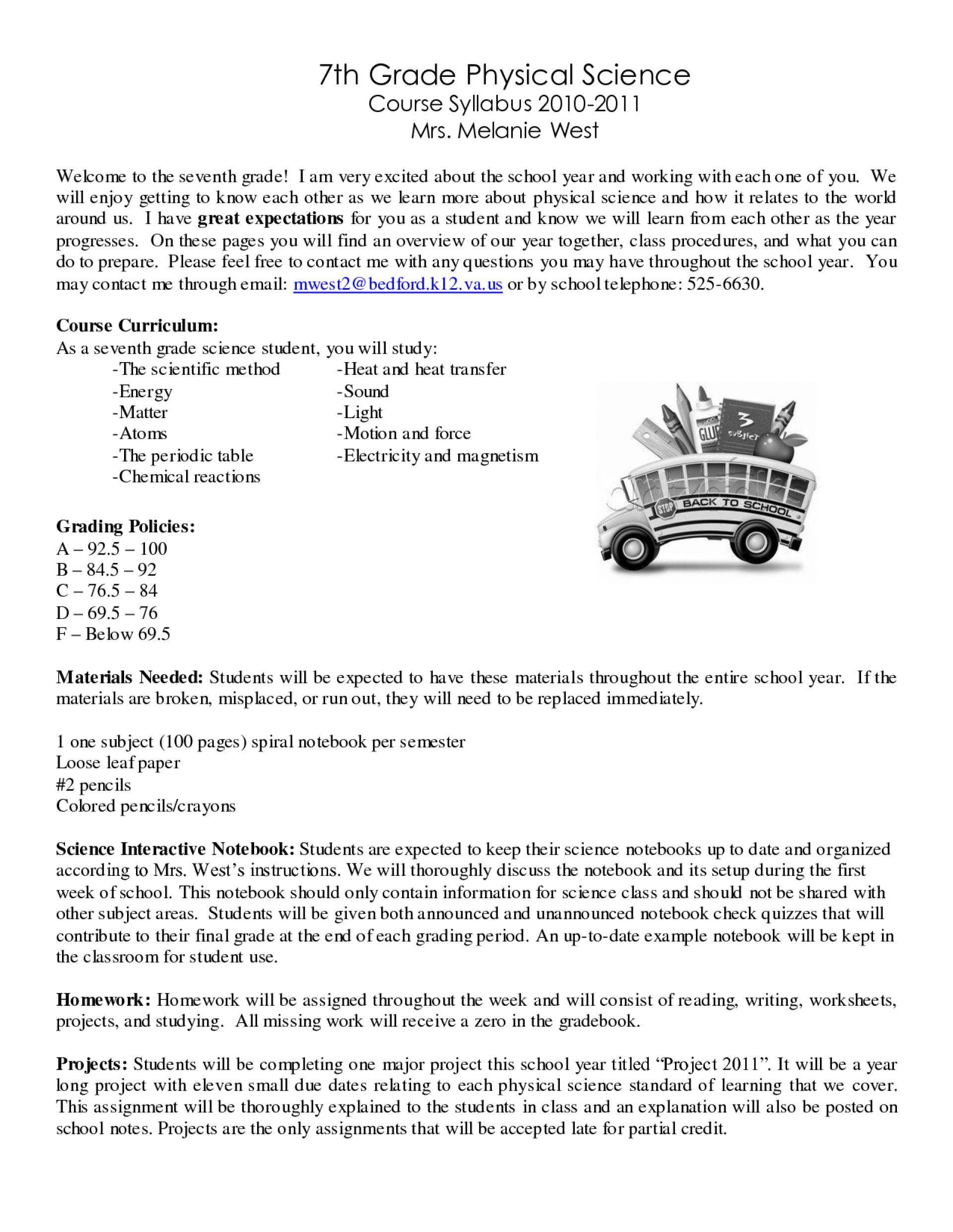 7th Grade Language Arts Worksheets In 2020 Language Arts Worksheets Chemistry Worksheets Science Worksheets