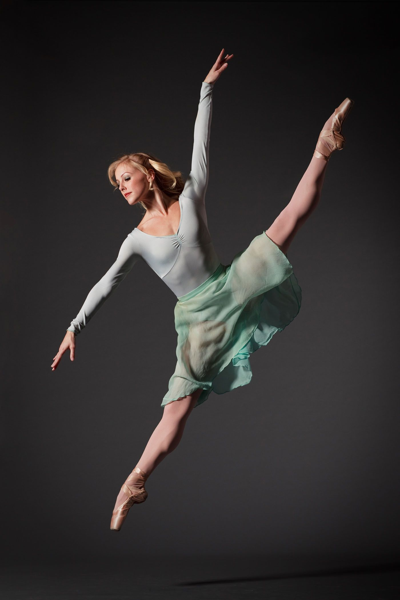images about gilda mullette pins ballet swan 1000 images about gilda mullette pins ballet swan lake and violin