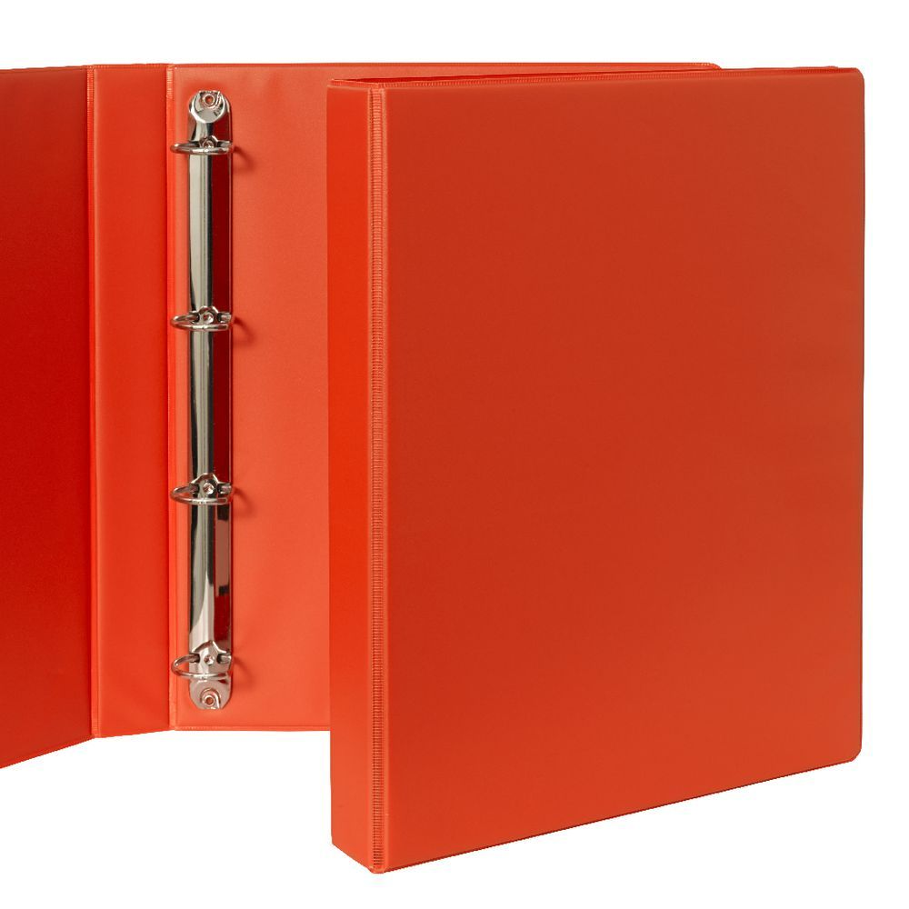 Buy Wholesale 3 Ring Binders Products In Bulk From Unikeep S An Online Store Binders Can Be Used To Store Business Card Mini Binder Business Binders Binder
