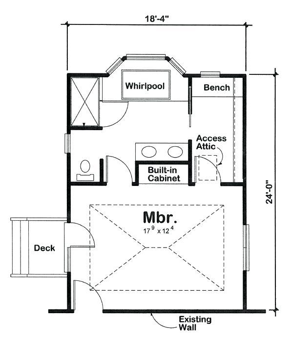 24 X 24 Master Bedroom Suite Google Search Master Bedroom