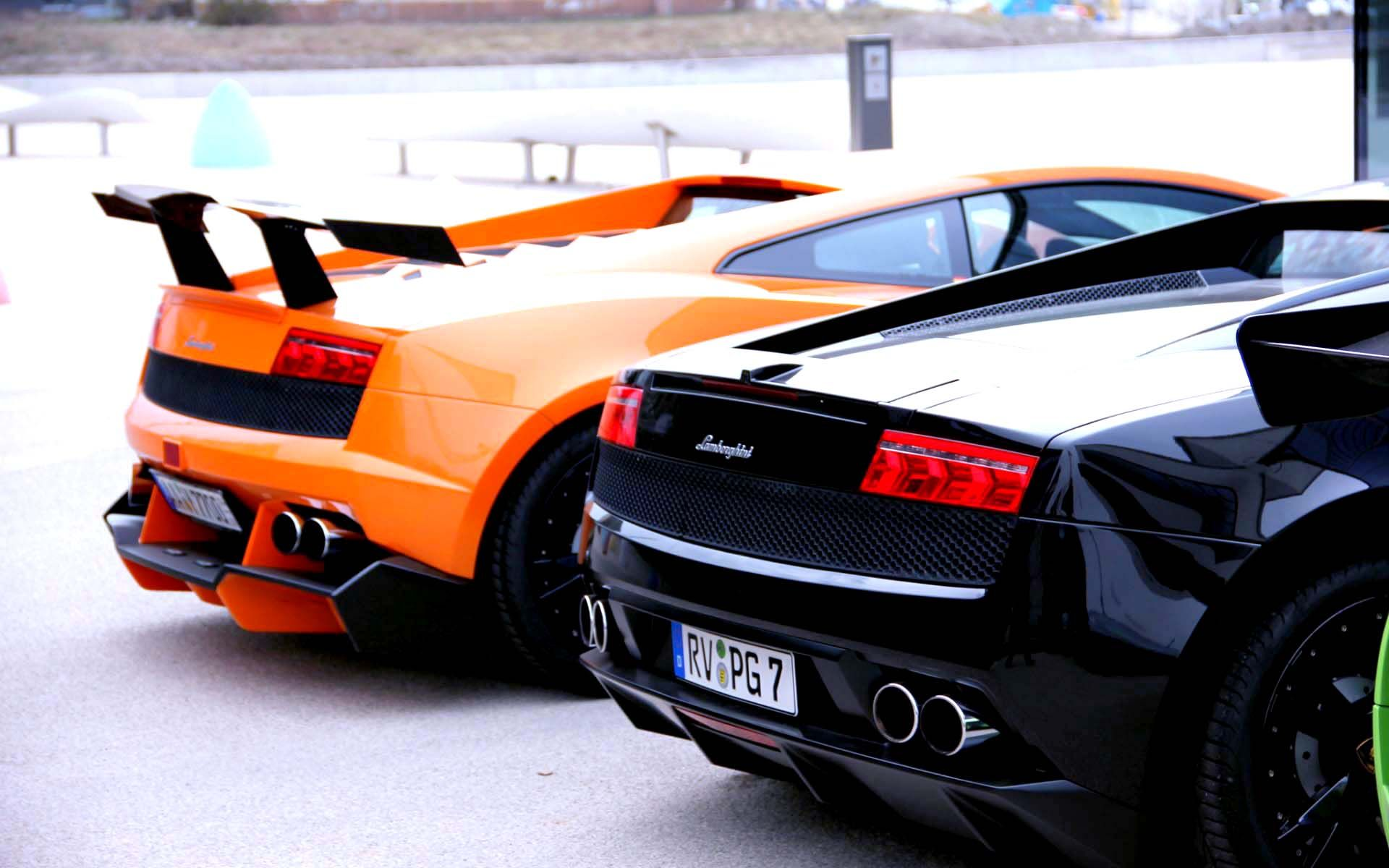 Lamborghini Car On Fast And Furious 7 Movie Wallpaper Free Download Wallpaper From Wallpaperank Com Lamborghini Gallardo Lamborghini Lamborghini Cars