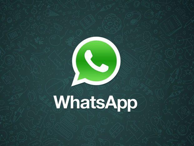 Whatsapp L Application De Messagerie Atteint Les 200 Millions D