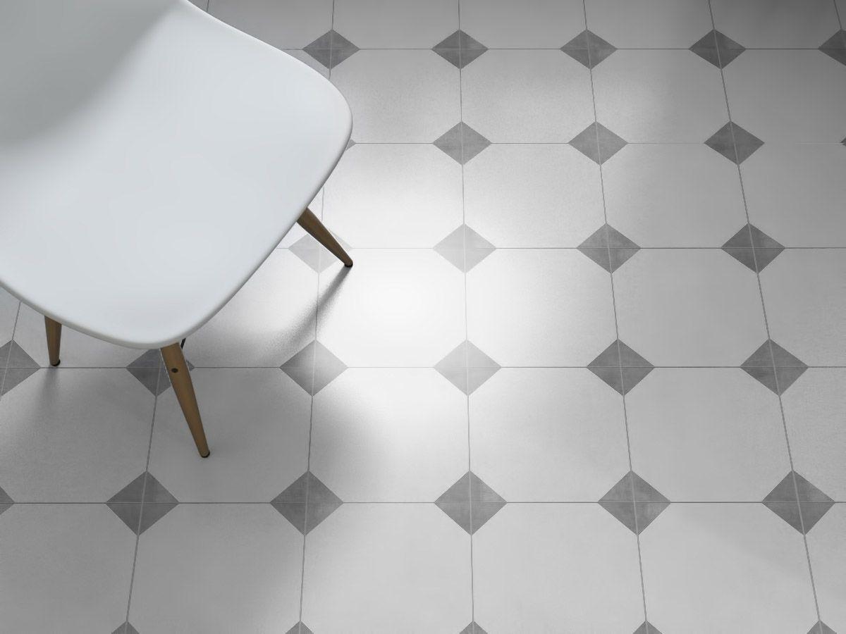Copenhagen Tile Stickers Square Style Tile Tile Decal Tile Sticker Wall Tiles Vinyl Floor Tiles Bathroom Kitchen Pack 10 In 2020 Wall Tiles Bathroom Tile Stickers Bathroom Wall Tile