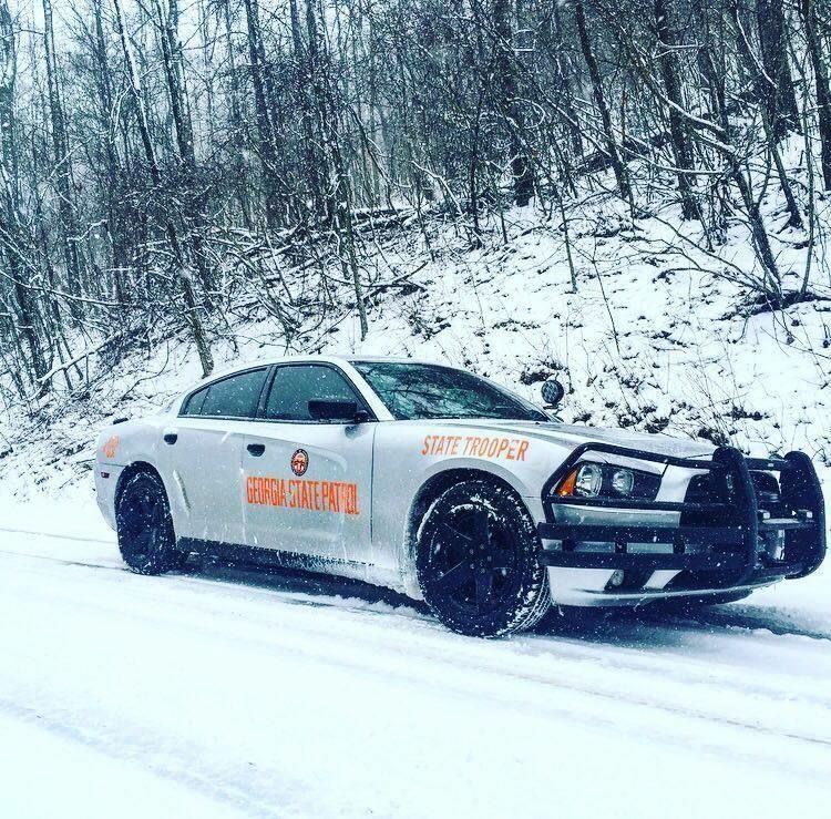 Pin by Amy Gedicke on Police cars, Emergency