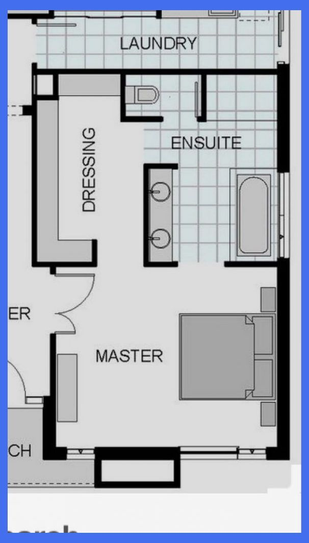 39 Most Popular Ways To Master Bedroom Design Layout Floor Plans