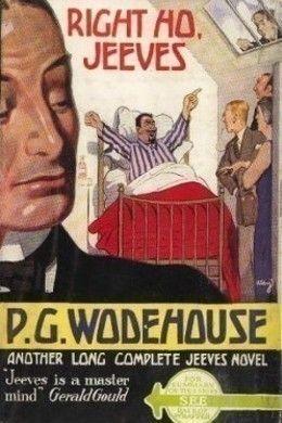 Epub pg download wodehouse
