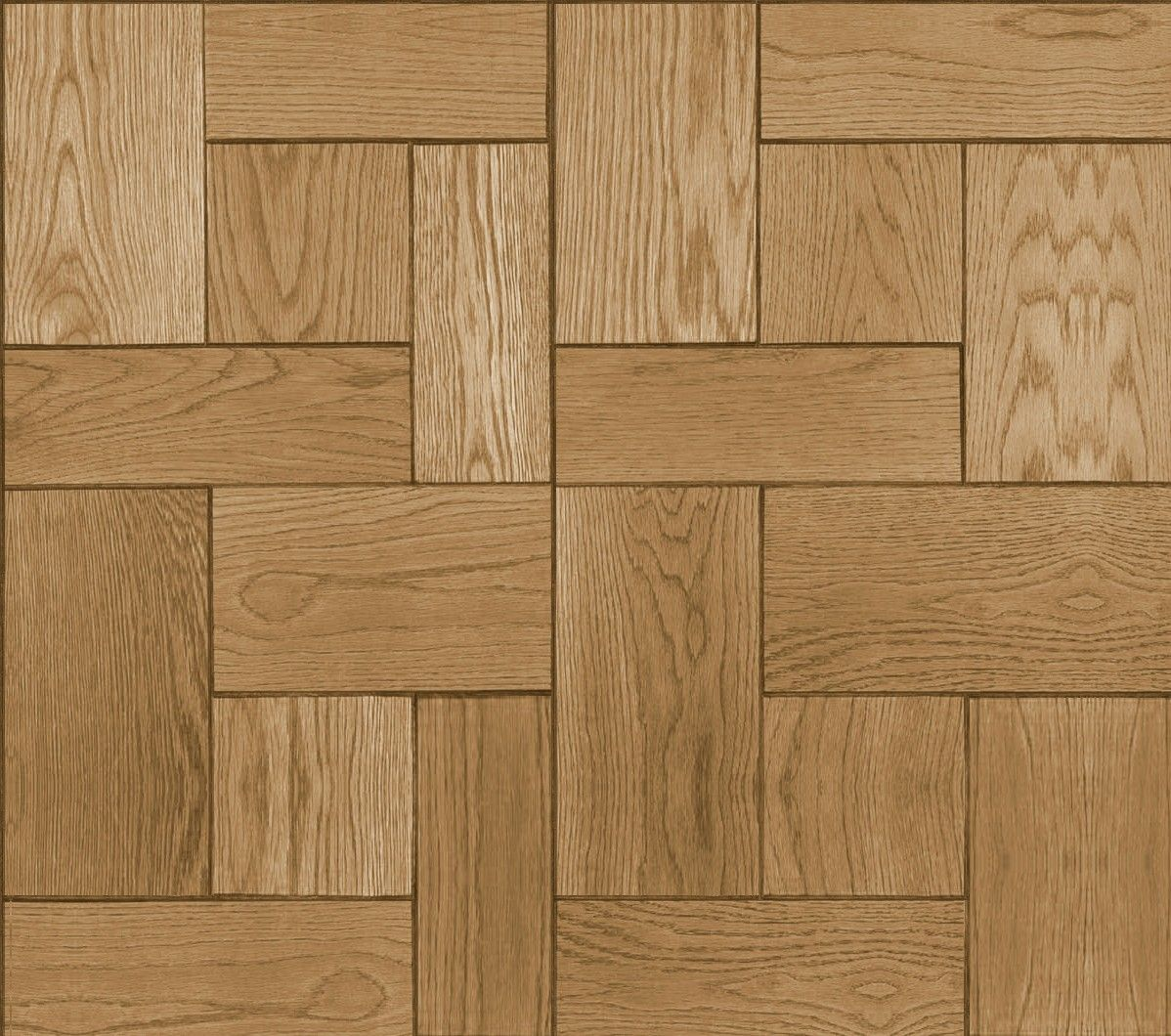 Reclaimed Wood Pattern For Sketchup | Wooden Thing