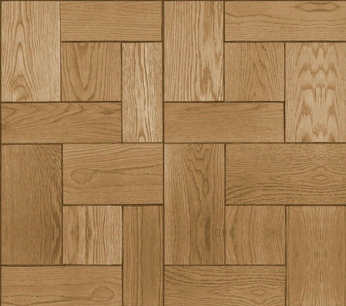 Wood floor texture sketchup warehous Wood floor texture