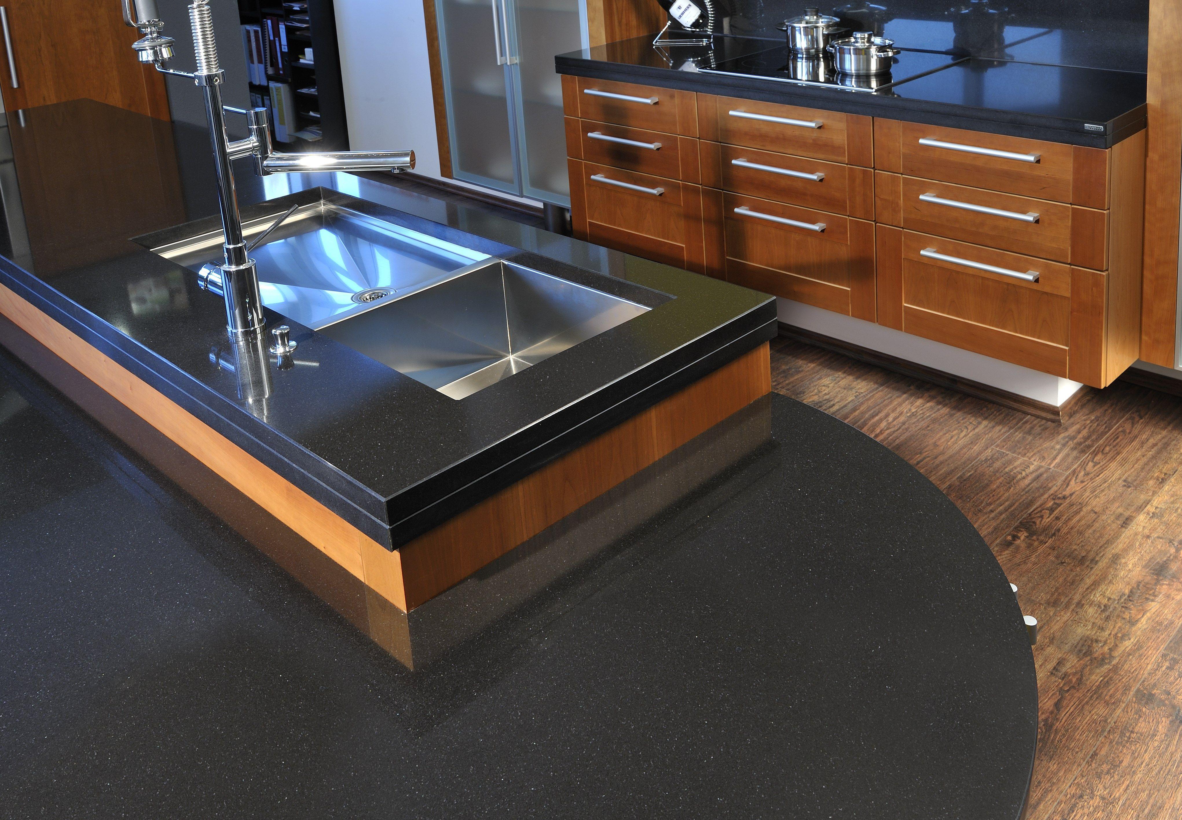 technistone gobi black sink kitchen sink could be a piece of technistone gobi black sink
