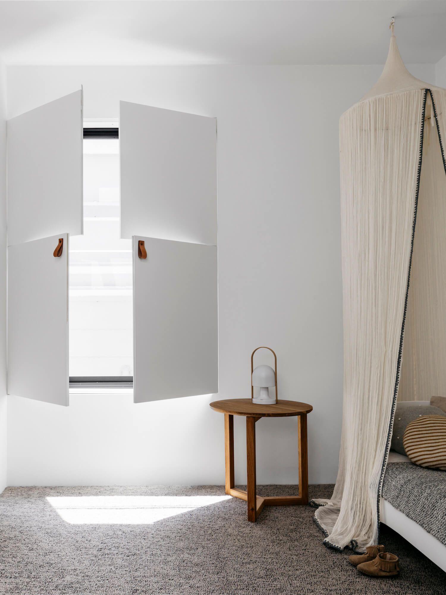 A Family Heirloom By Alexander Co Australian Interiors Est Living Contemporary Interior Design Contemporary Interior Interior