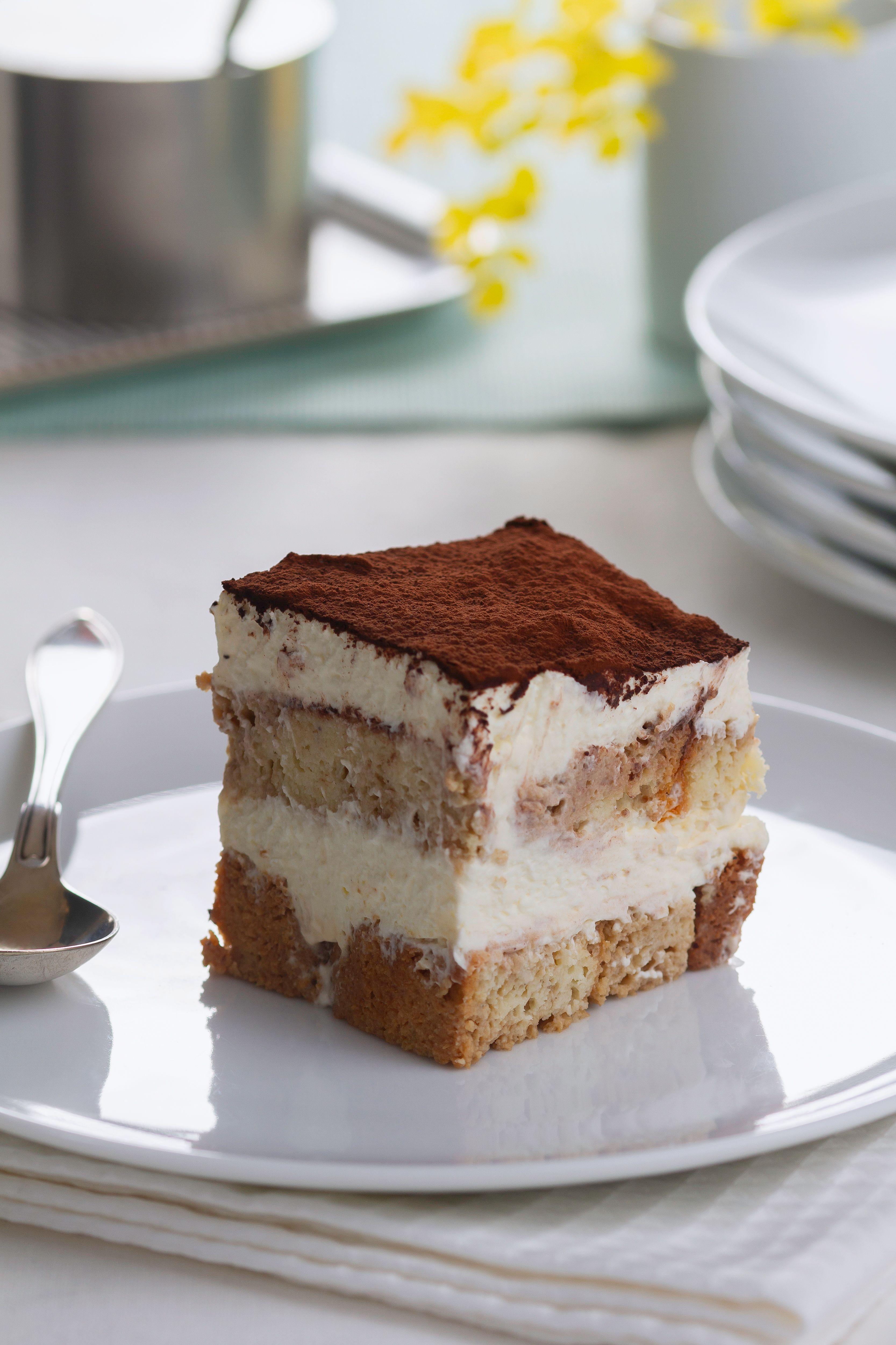 Crema batida espesa en la dieta cetosis
