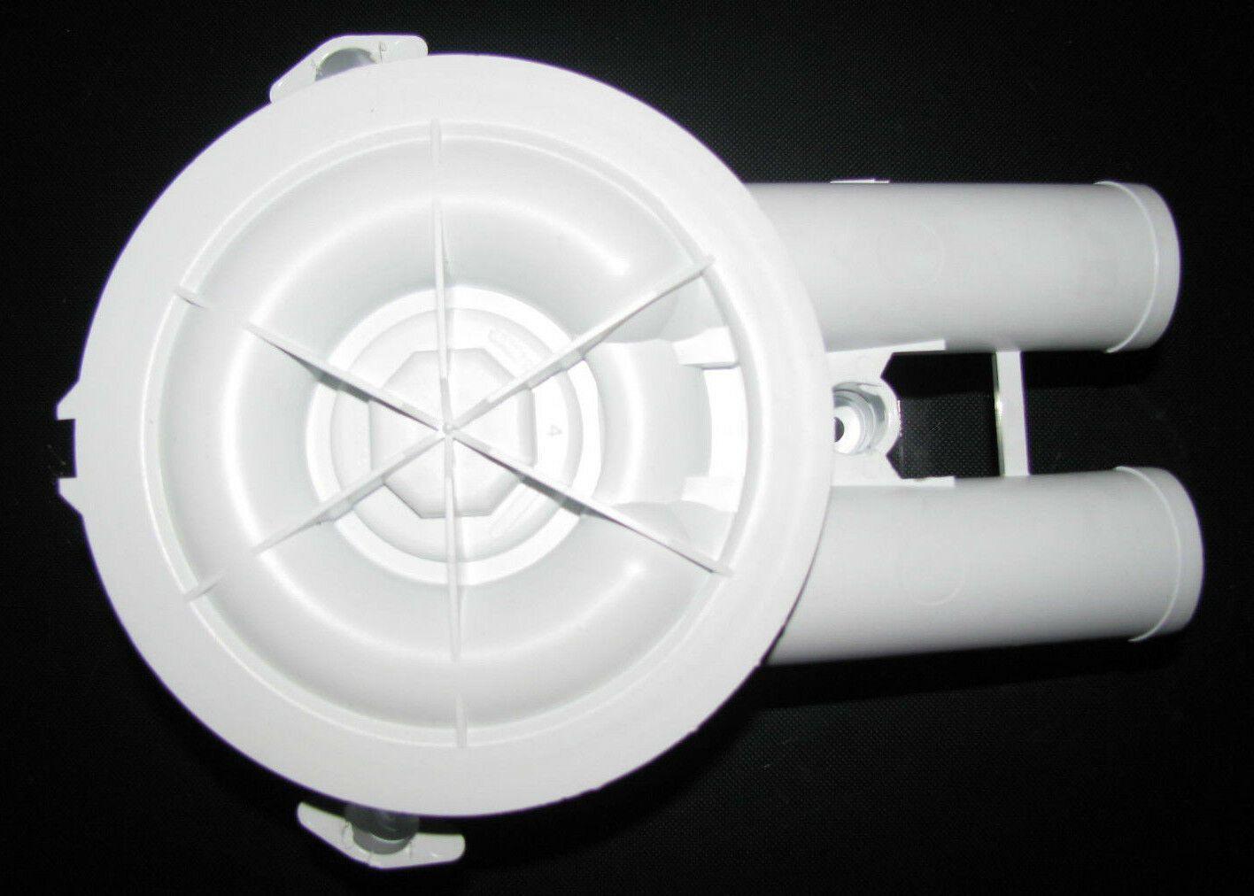 Maytag Amana Speed Queen 27001233  Washing Machine Pump
