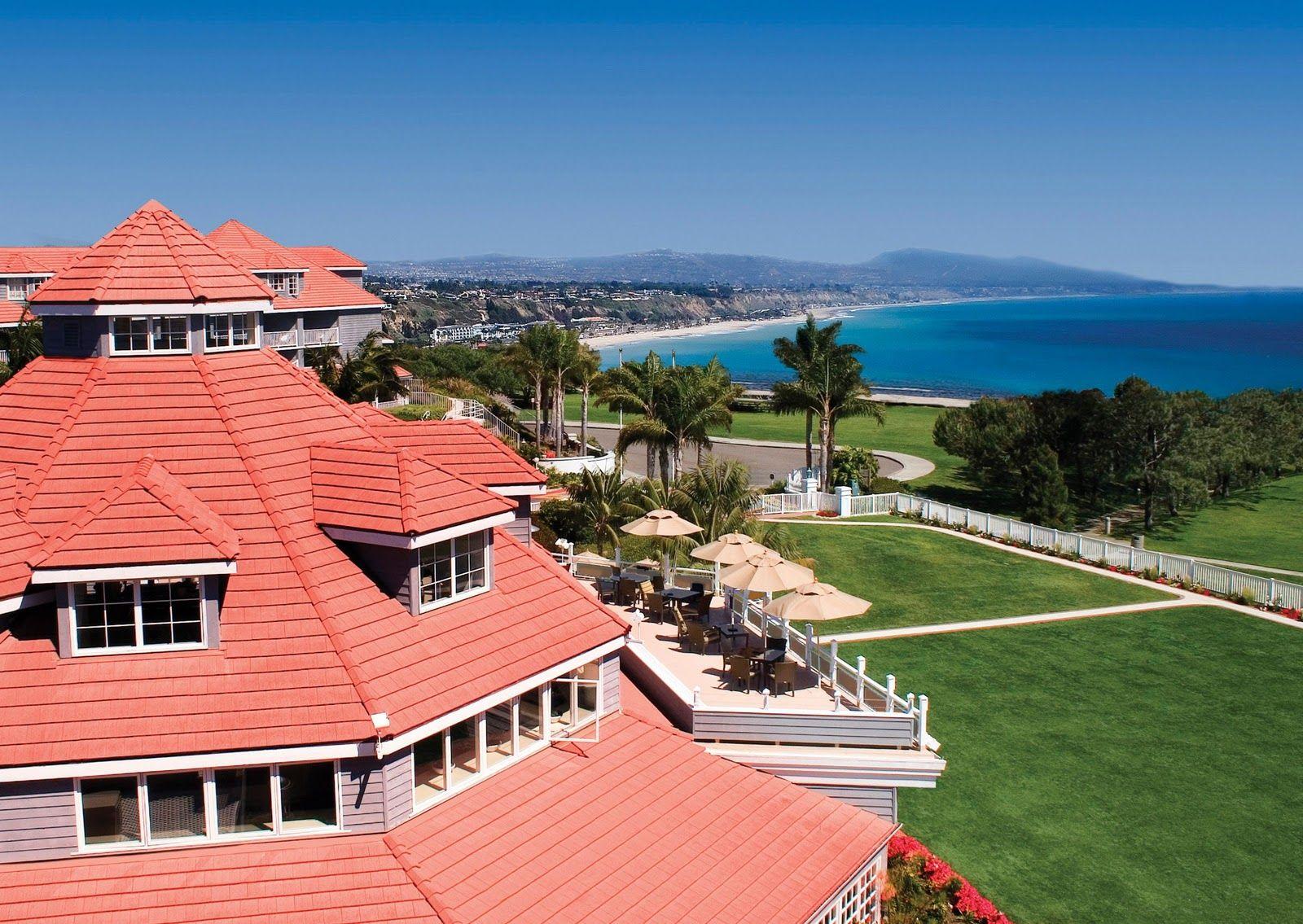 marriott laguna cliffs resort and spa dana point luxury. Black Bedroom Furniture Sets. Home Design Ideas
