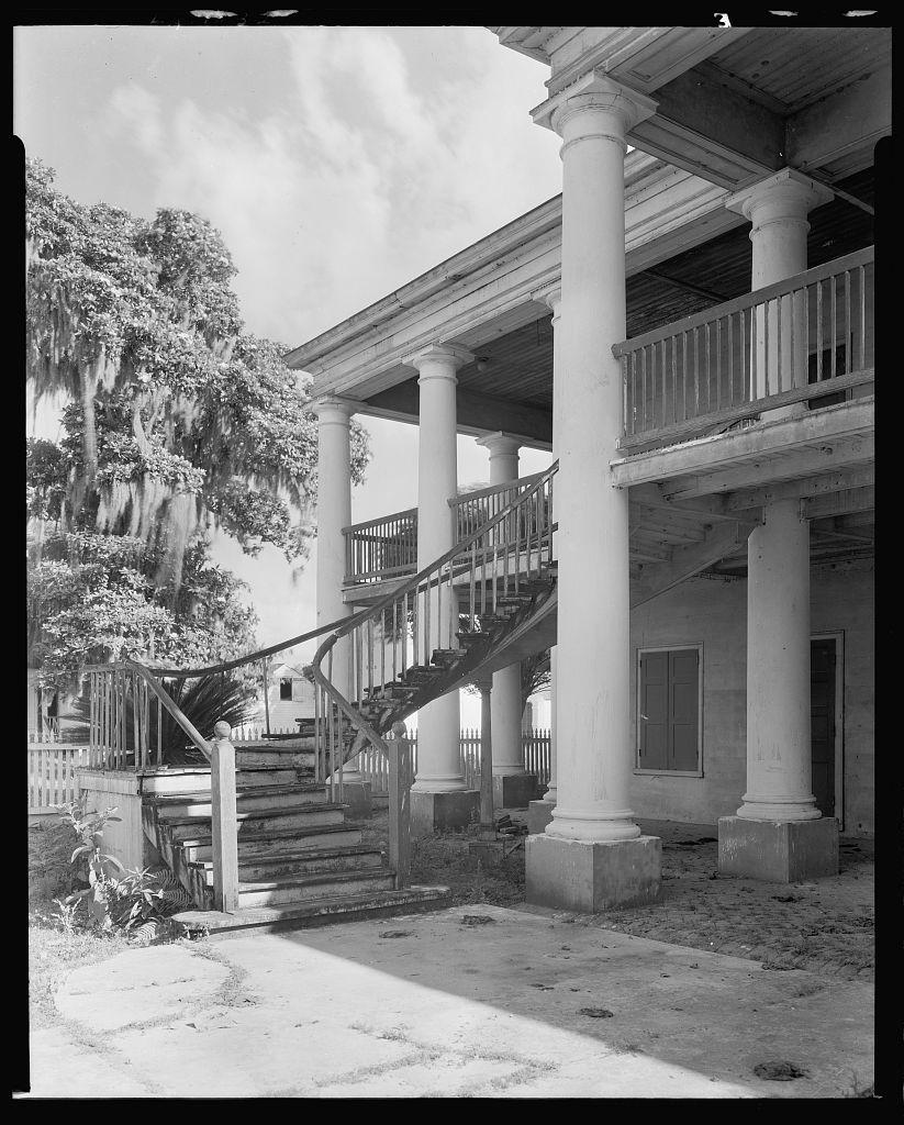 Pin On Plantation Houses