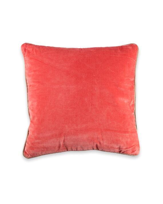 Luna Park Decorative Pillow Throw Pillows Pinterest Pillows Impressive Decorative Pillows For Less
