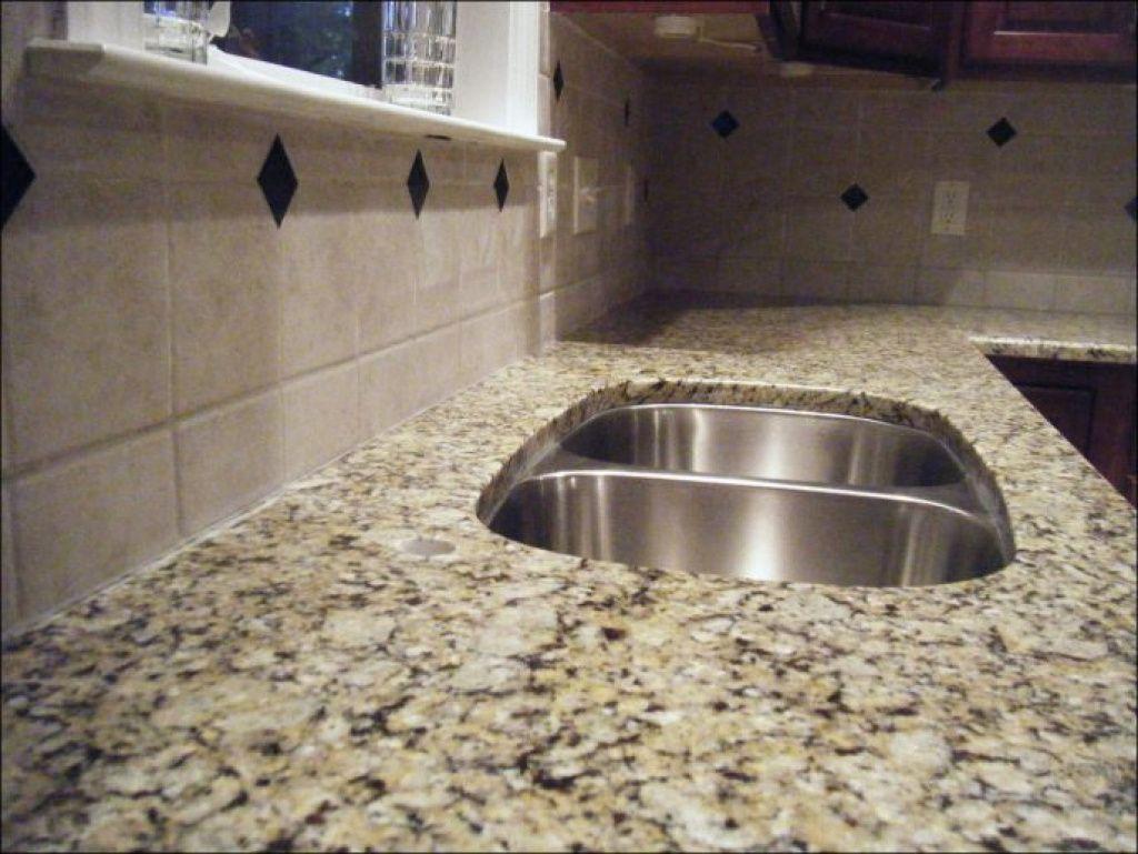 70 Synthetic Granite Countertops Corner Kitchen Cupboard Ideas Check More At Http