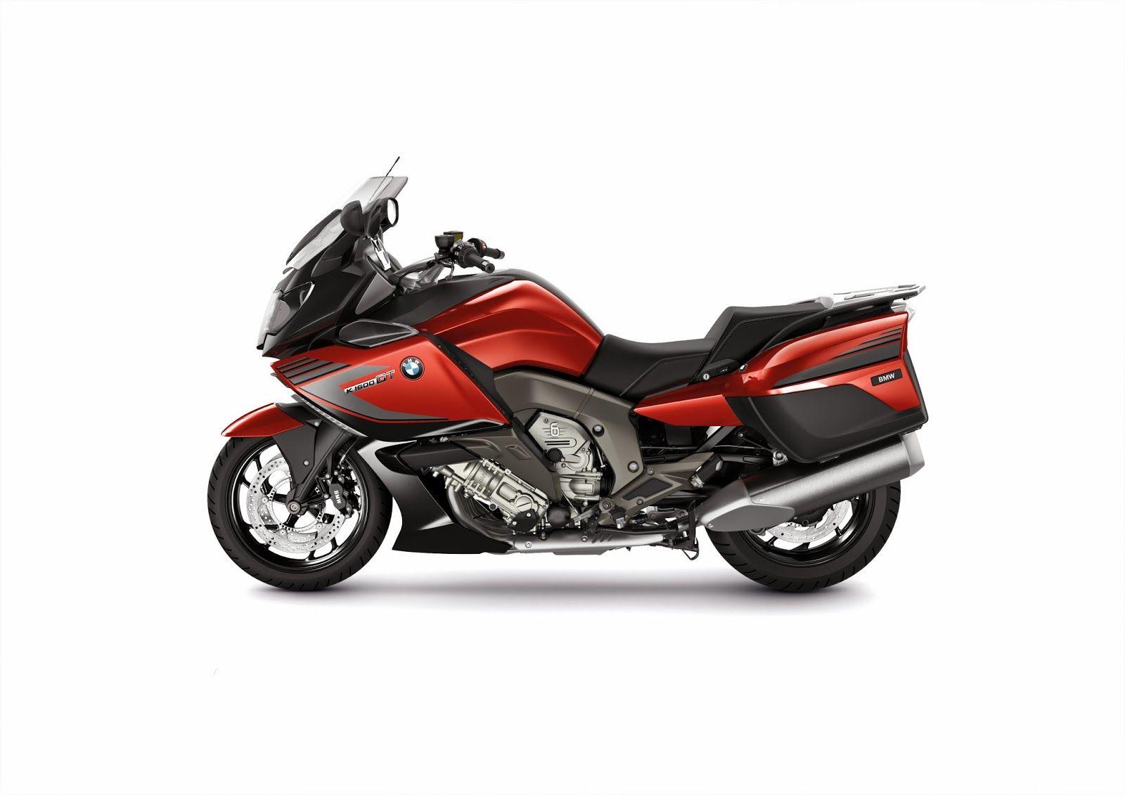 Klassnye Foto Avto I Ne Tolko Bmw K 1600 Gt Sport K 1600 Gtl 2014 V 2020 G Motocikl Kvadrocikl