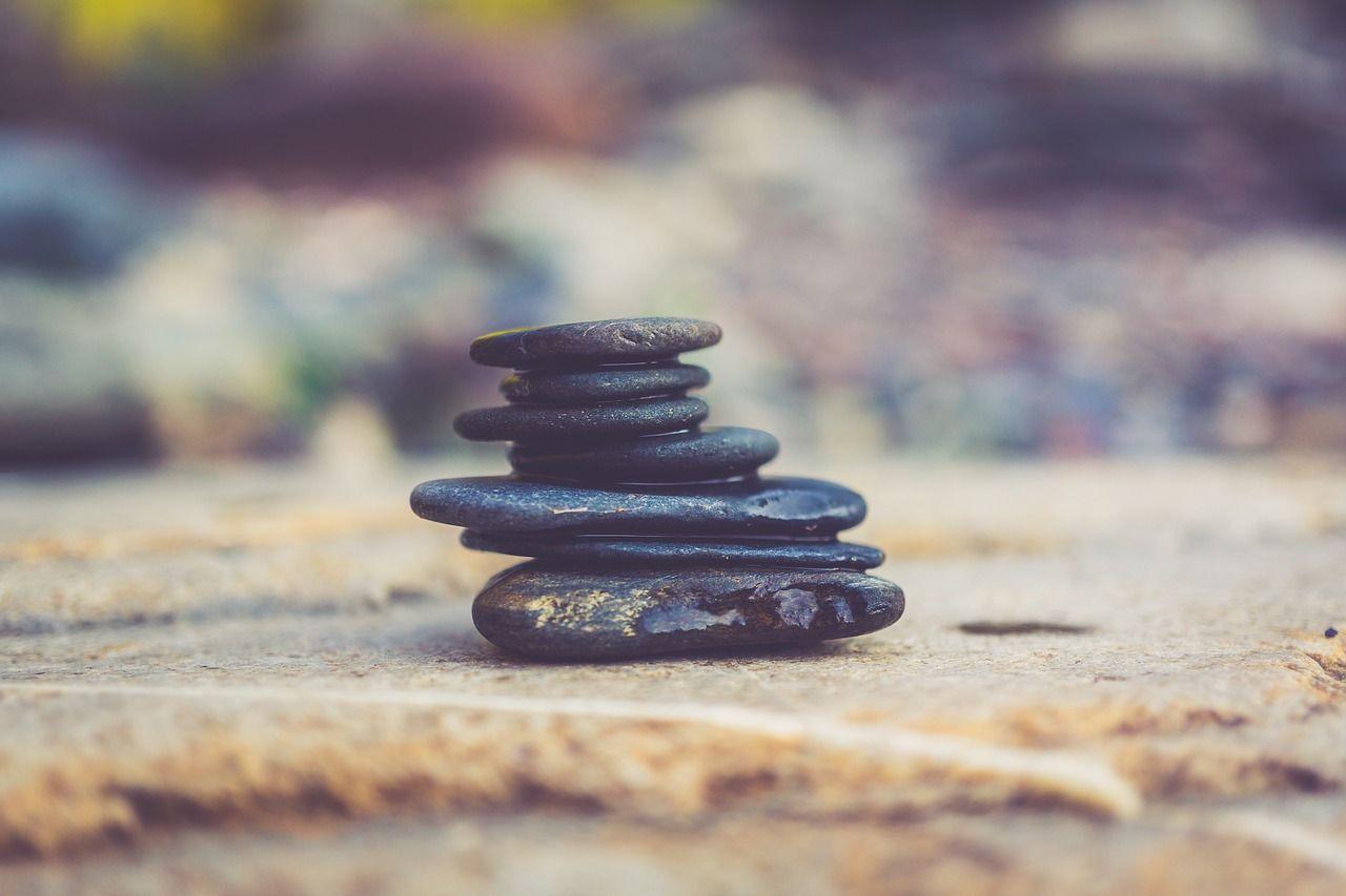 """Nothing ever exists entirely alone. Everything is in relation to everything else."" - Buddha #buddha #quotes #zen #positiveenergy #innerpower #meditation  #manifestation #awakening #awareness #powerthoughtsmeditationclub @powerthoughtsmeditationclub"