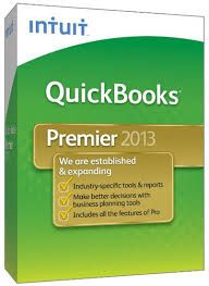 Quick Books Premier 2013 Free Download Full Crack | Stuff to