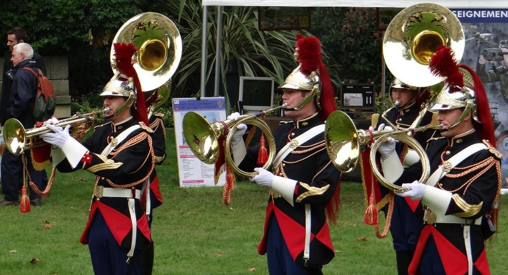 Fanfare Band Wikipedia Musical Ensemble Drum Major Band