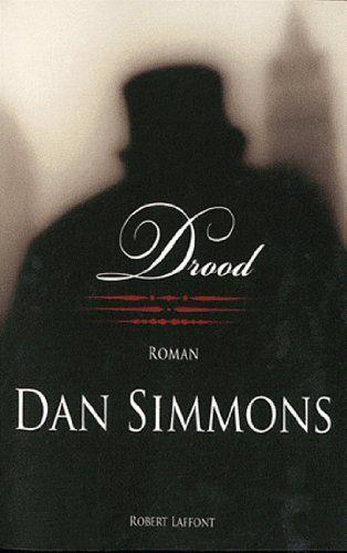 Dan Simmons, même si je n'apprécie pas tout ce qu'il fait, reste l'un des écrivains américains les plus intéressants à lire. Cette brillantissime tentative d'explication du mythe que constitue le dernier roman inachevé de Charles Dickens est à lire absolument !