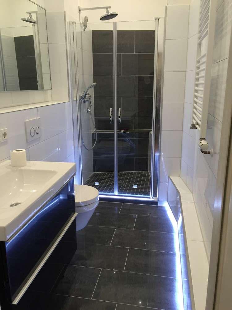 pin von dirk otto auf bad indirektes licht led und indirekte beleuchtung. Black Bedroom Furniture Sets. Home Design Ideas