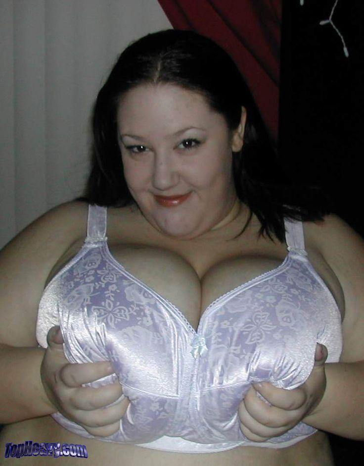 sexy undertøy i store størrelser ssbbw
