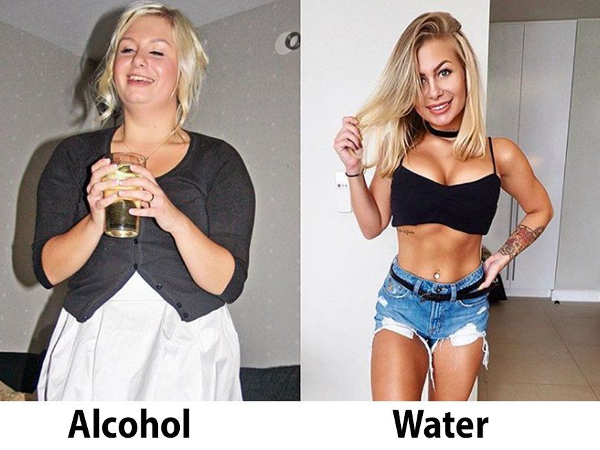 Pin On Quit Drinking Alcohol