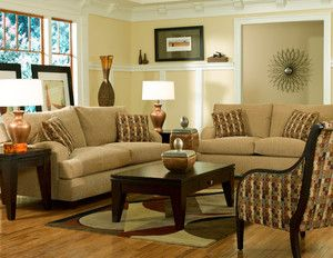 Buy Used Furniture From CORT Clearance Furniture   Save Up To Off Retail : CORT  Furniture Clearance Center.