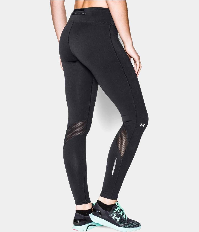 83802d42e6 Stylish Elastic Rib Yoga Pants | Casuals | Women's leggings, Tight ...