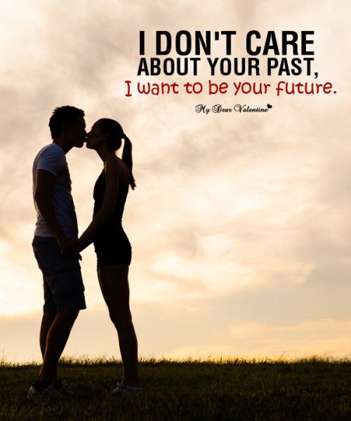 11 Awesome And True Love Quotes For Her -
