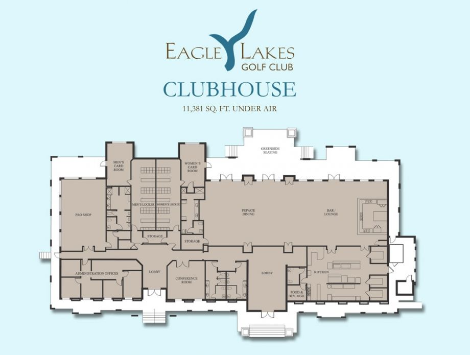 Clubhouse Floorplan Jpg 920 695 Pixels Club House Clubhouse