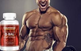 Comprimidos Para Aumentar Masa Muscular Don T Buy Vigrx Plus Until You See What We Just Found Out Some Of