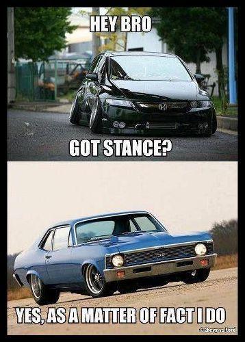 2a2835ccb Cars guys | Kim | Muscle Cars, Car, Car jokes