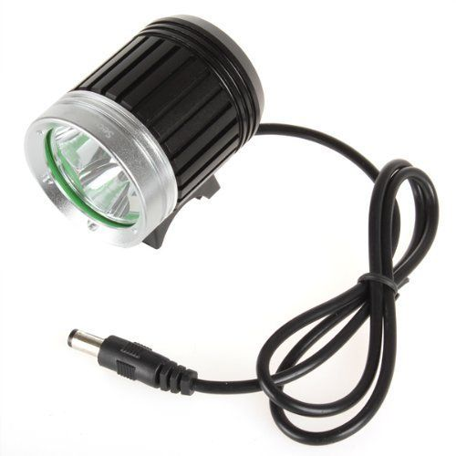 NEW 3800lm 3x Cree Xm-l T6 Led Outdoor Headlight Headlamp Bicycle / Bike Light WindFire®,http://www.amazon.com/dp/B009PWE6RW/ref=cm_sw_r_pi_dp_8GSHsb098VD8CS2C