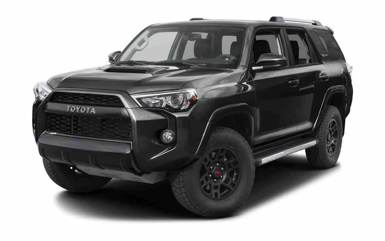 2018 toyota 4runner concept price specs autocartrend com future car pinterest toyota. Black Bedroom Furniture Sets. Home Design Ideas