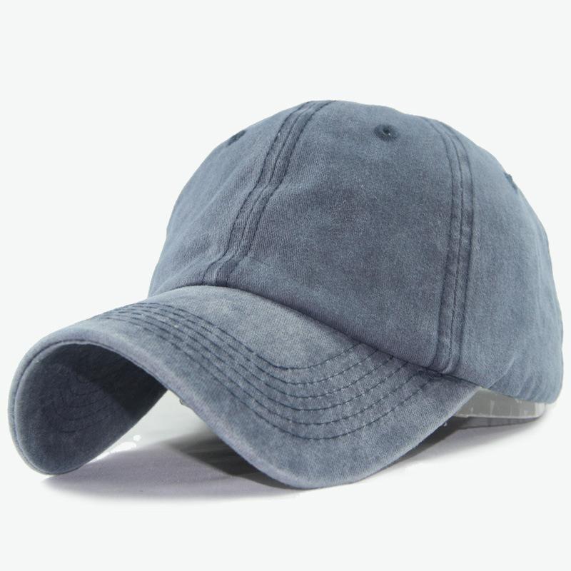Baseball Cap Mens Hat Spring Cowboy Hats Custom Snapback Chance The Rapper  Man Black Luxury Brand f4a39aa3b34e